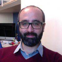 Maurizio Gorgoni_psicologo_Multiverso Roma