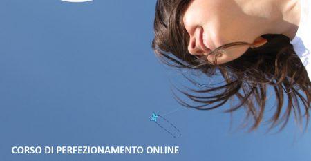 Corso Evolutiva ATC Brochure completa per sito_page-0001