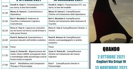 Open Day ATC Sassari